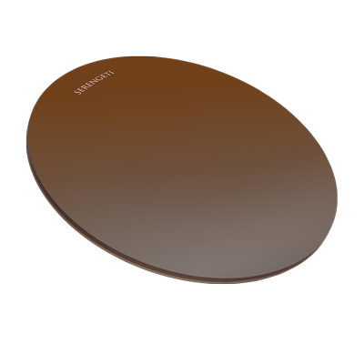 Lens Drivers Gradient
