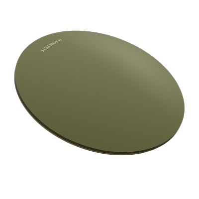 Lens 555nm
