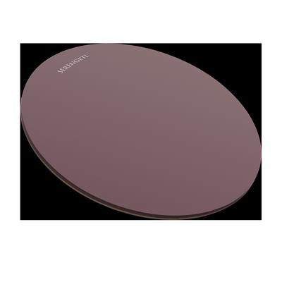 Lens Sedona